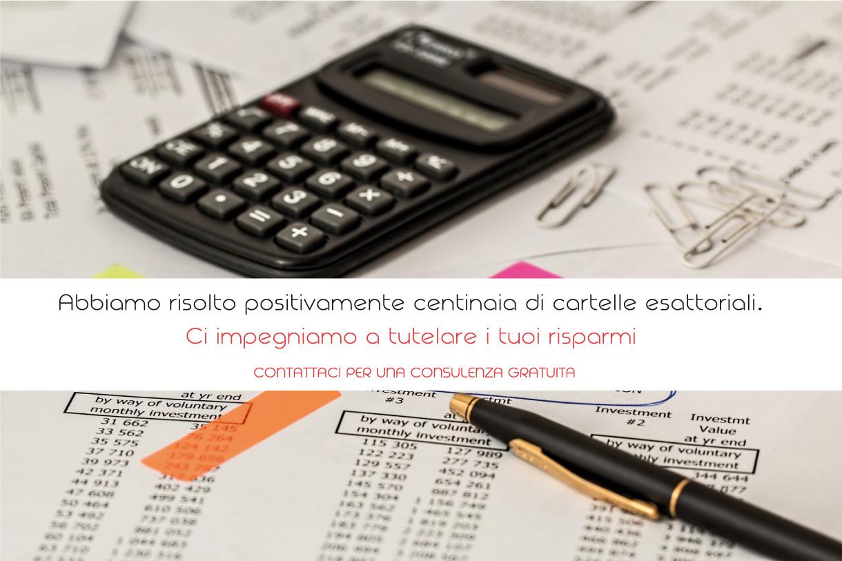 casi_studio_sos_fisco_roma_grafica1