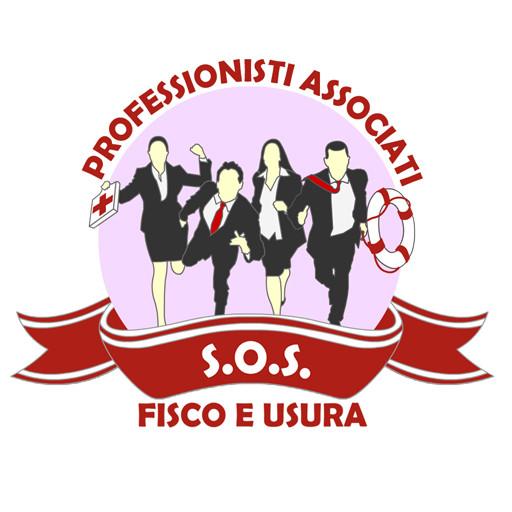 sos_usura_roma_studio_professionisti_associati